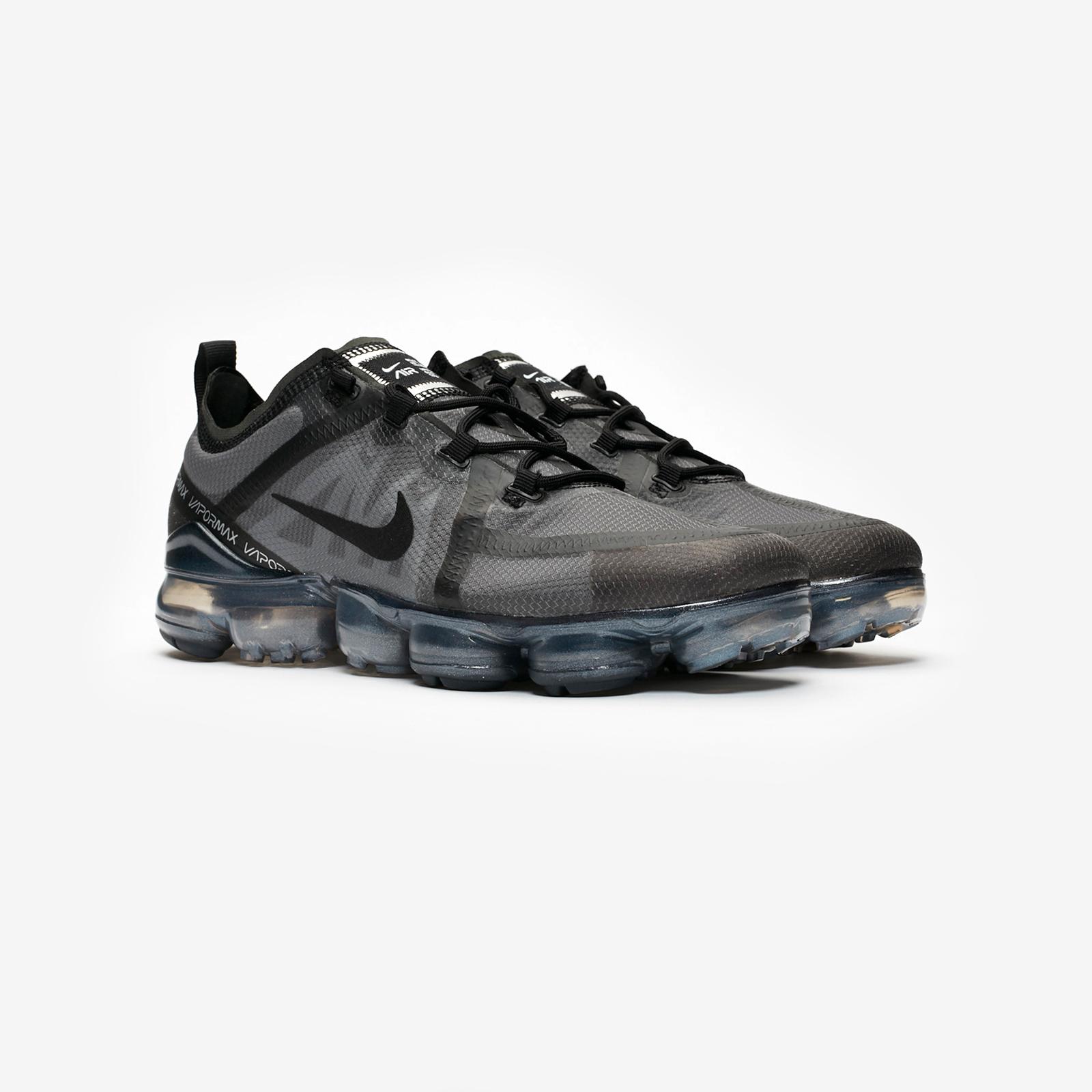 5965c184ac67 Nike Air Vapormax 2019 - Ar6631-004 - Sneakersnstuff