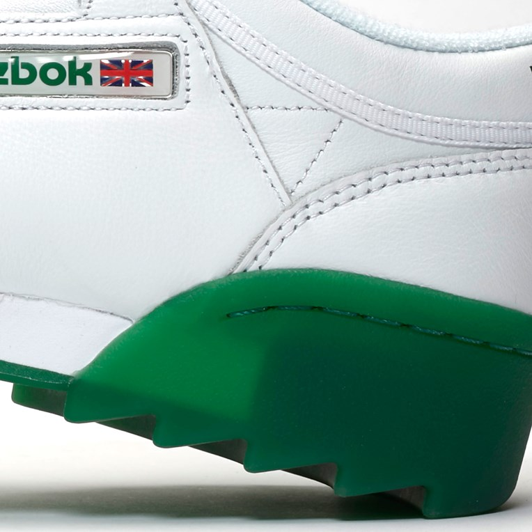 Reebok Workout Ripple OG - 7