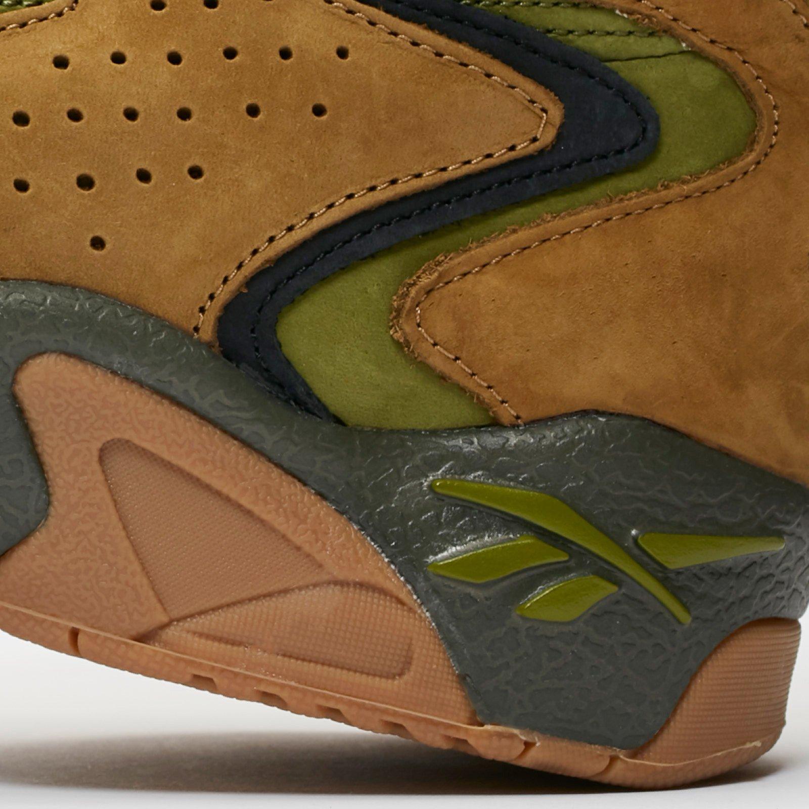 Fly Reebok Mobius Dv8496 Atmos X Sneakersnstuffsneakers b6yfg7Y