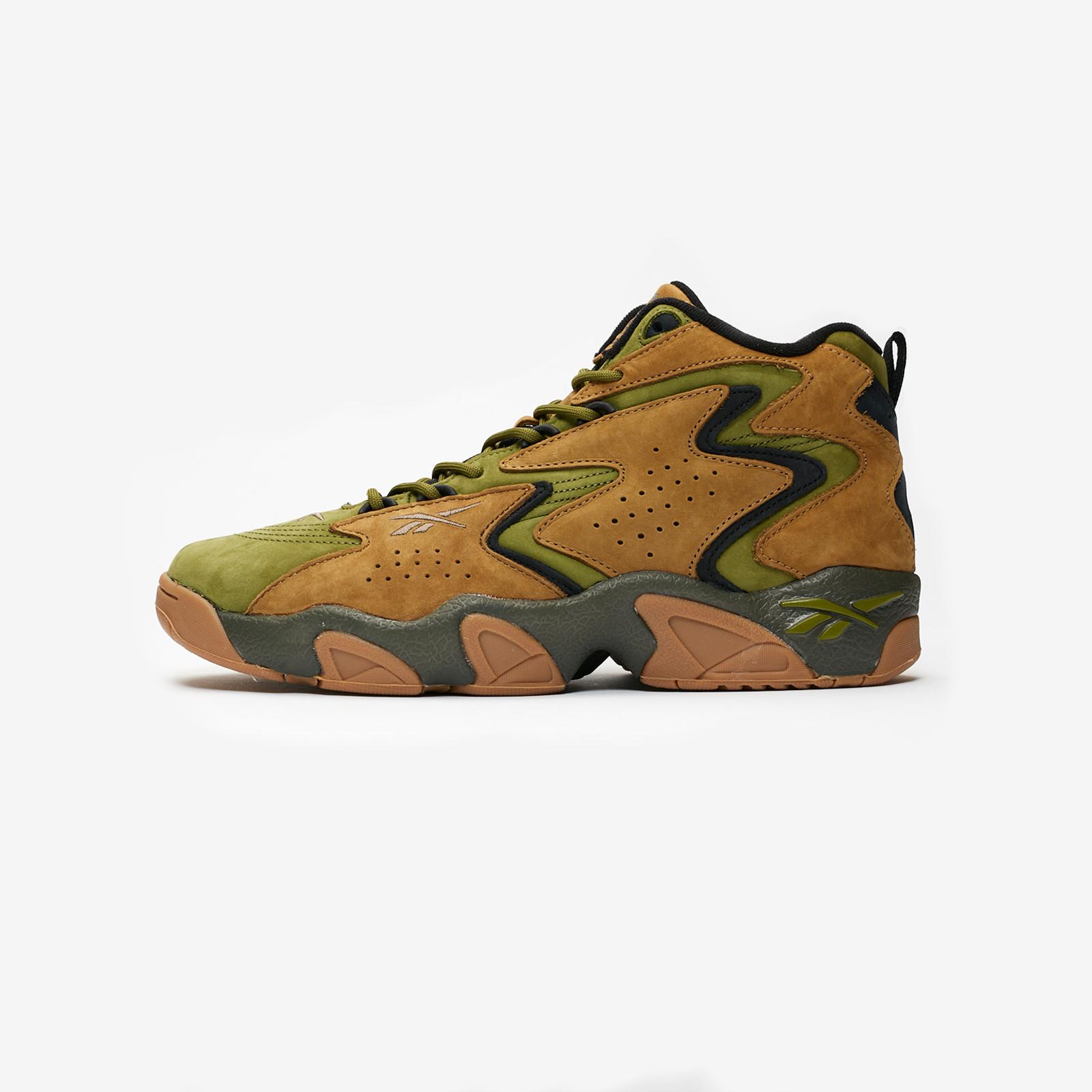 8a57d97455 Reebok Atmos x Fly Mobius - Dv8496 - Sneakersnstuff   sneakers ...