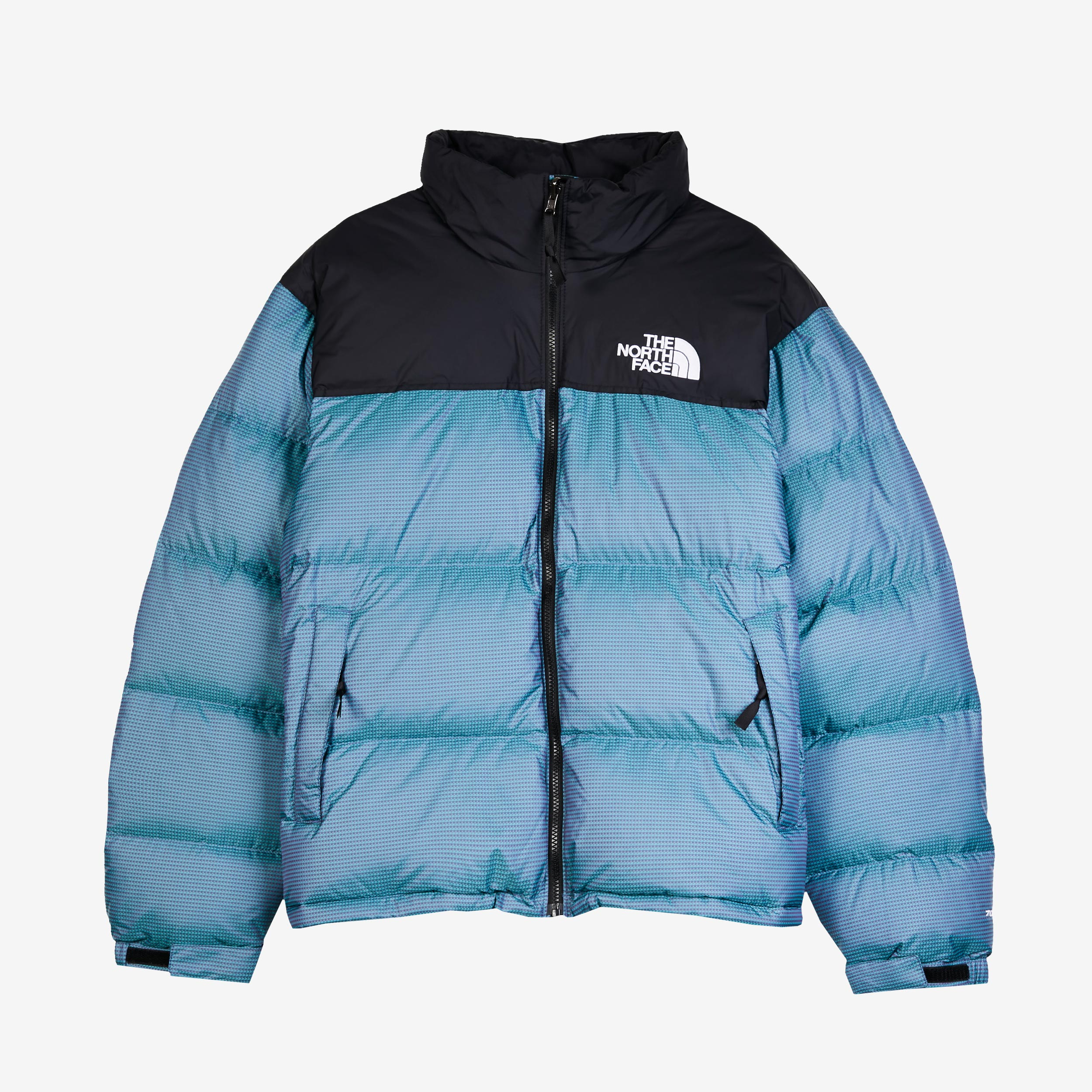 The North Face 1996 Nuptse Jacket T93mix9qw