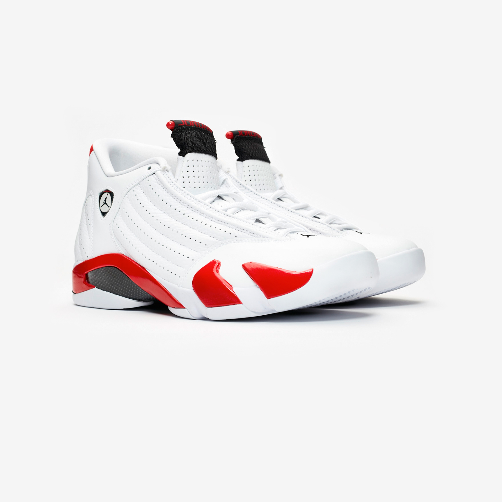 premium selection 6d537 20ee1 Jordan Brand Air Jordan 14 Retro