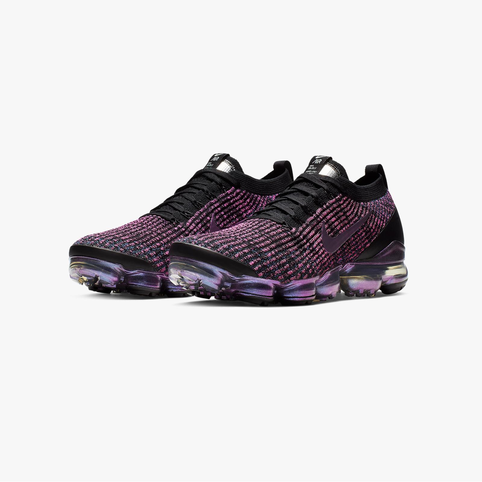 b76238af065 Nike Air Vapormax Flyknit 3 - Aj6900-007 - Sneakersnstuff | sneakers &  streetwear online since 1999