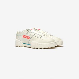 Upcoming Releases - Sneakersnstuff  5160dd88d