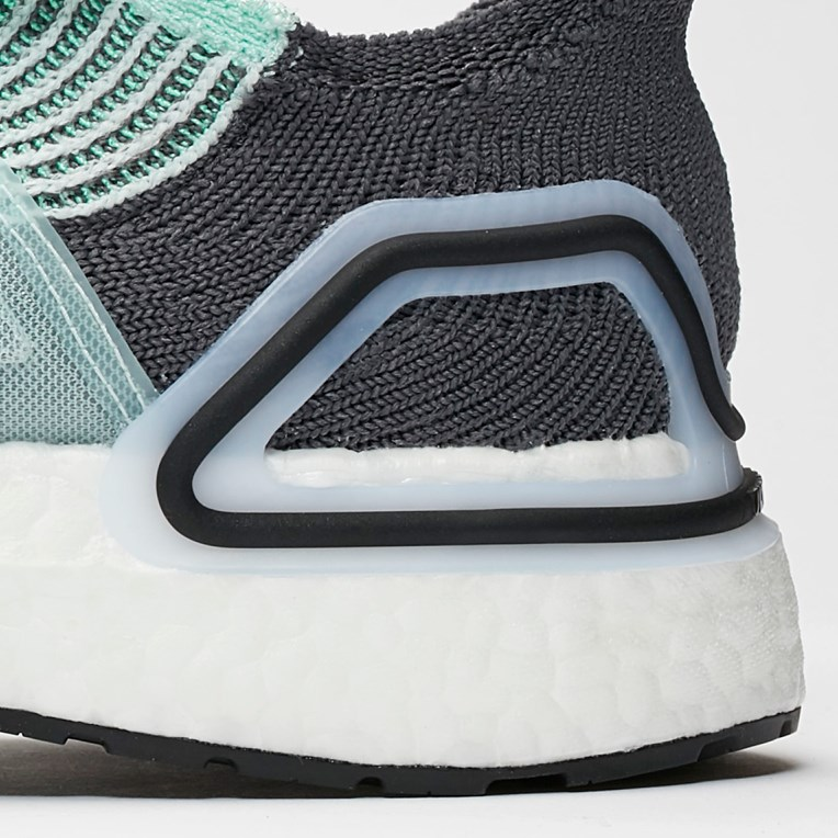 adidas Performance Ultraboost 19 - 7