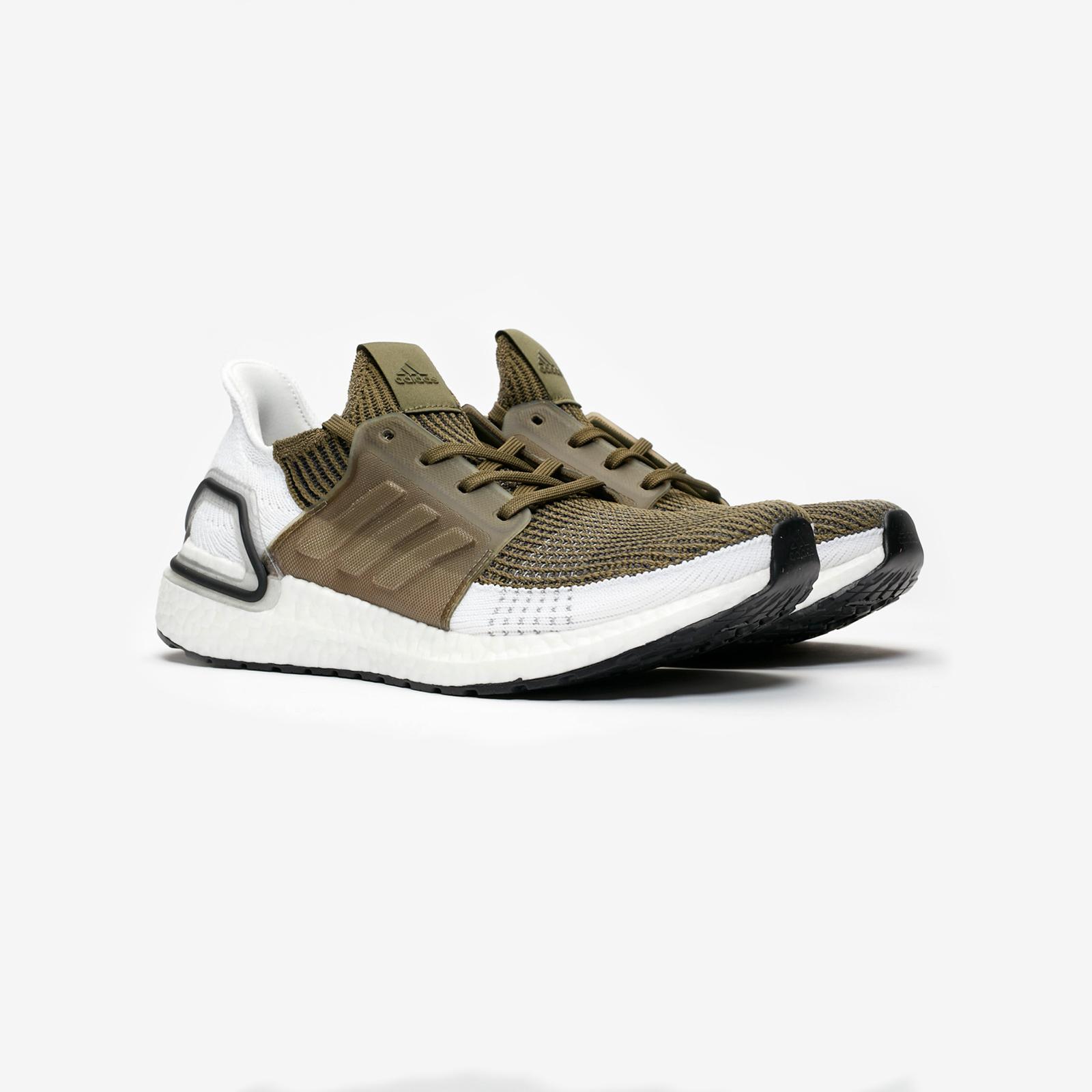 adidas Core Damen Sneaker Schwarz, Größenauswahl:42
