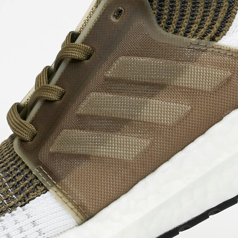 adidas Performance Ultraboost 19 - 6