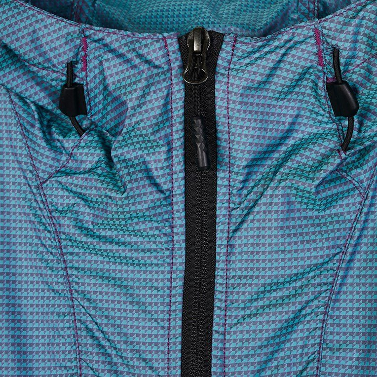 The North Face Novelty Cyclone 2 - 3