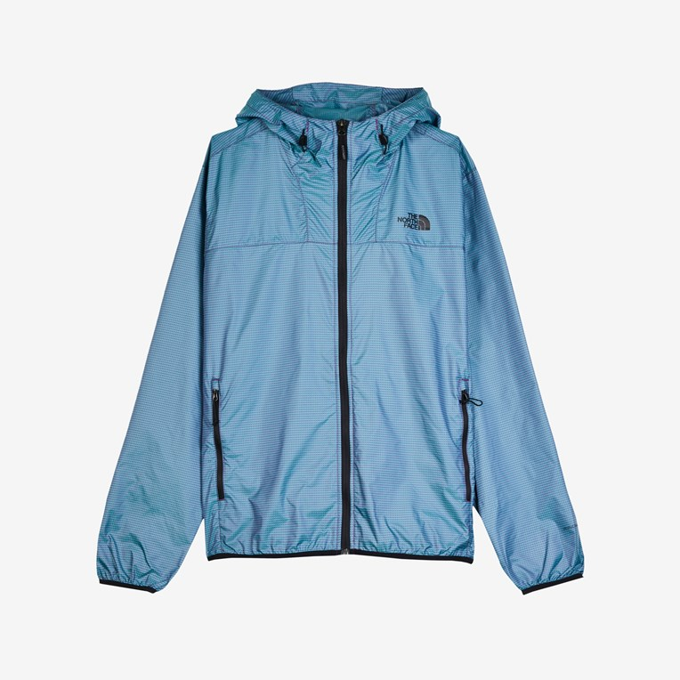 The North Face Novelty Cyclone 2