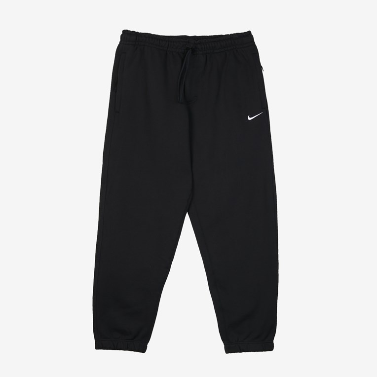 NikeLab Fleece Pant