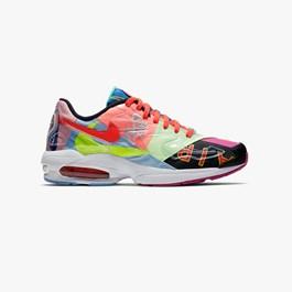 the latest 0b4c6 c4637 SNS Raffles - Sneakersnstuff  sneakers  streetwear online si