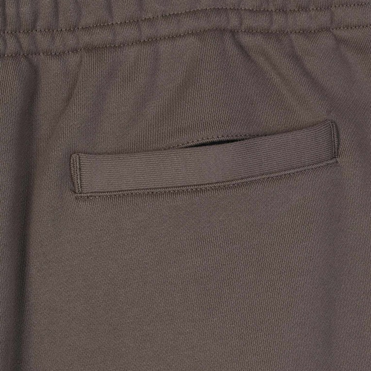NikeLab Fleece Pant - 4
