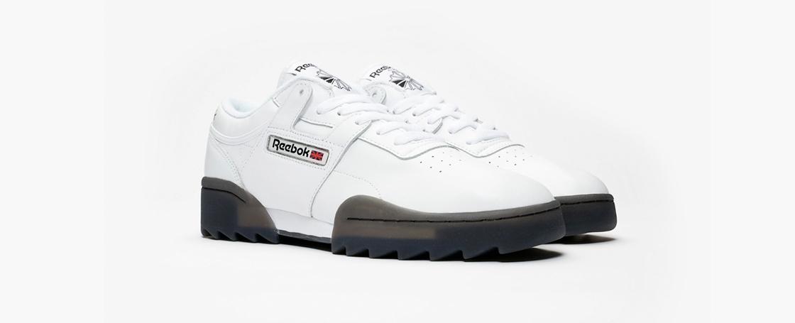 Sneakersnstuff - Upcoming Releases in sneakers 96ea46113