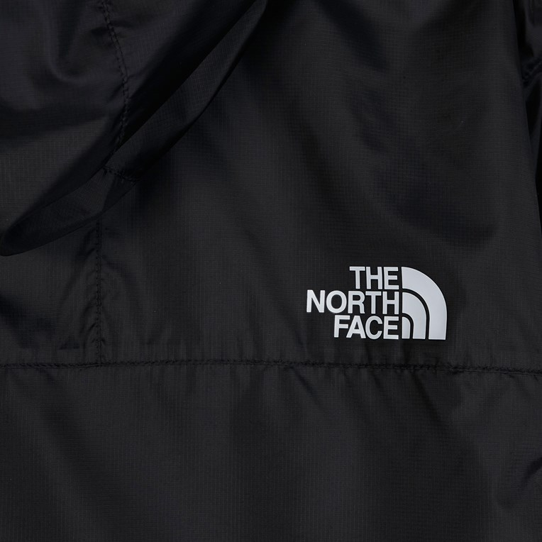 The North Face 1985 Mountain Jacket - 3