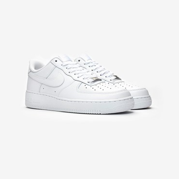 the best attitude db1aa 8e5cc Nike Air Force 1 - Sneakersnstuff   sneakers   streetwear online ...