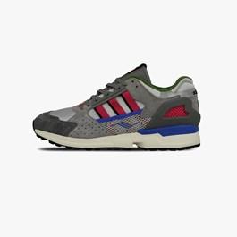 82edb12f2310 SNS Raffles - Sneakersnstuff