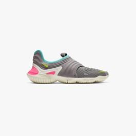 best authentic 7f91d 5b65d Upcoming Releases - Sneakersnstuff  sneakers  streetwear onl