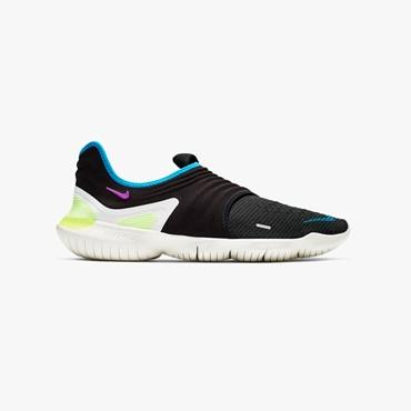 meet a2750 ed9eb Nike Sportswear Air Max2 Light QS x Atmos.  159. Free RN Flyknit 3.0