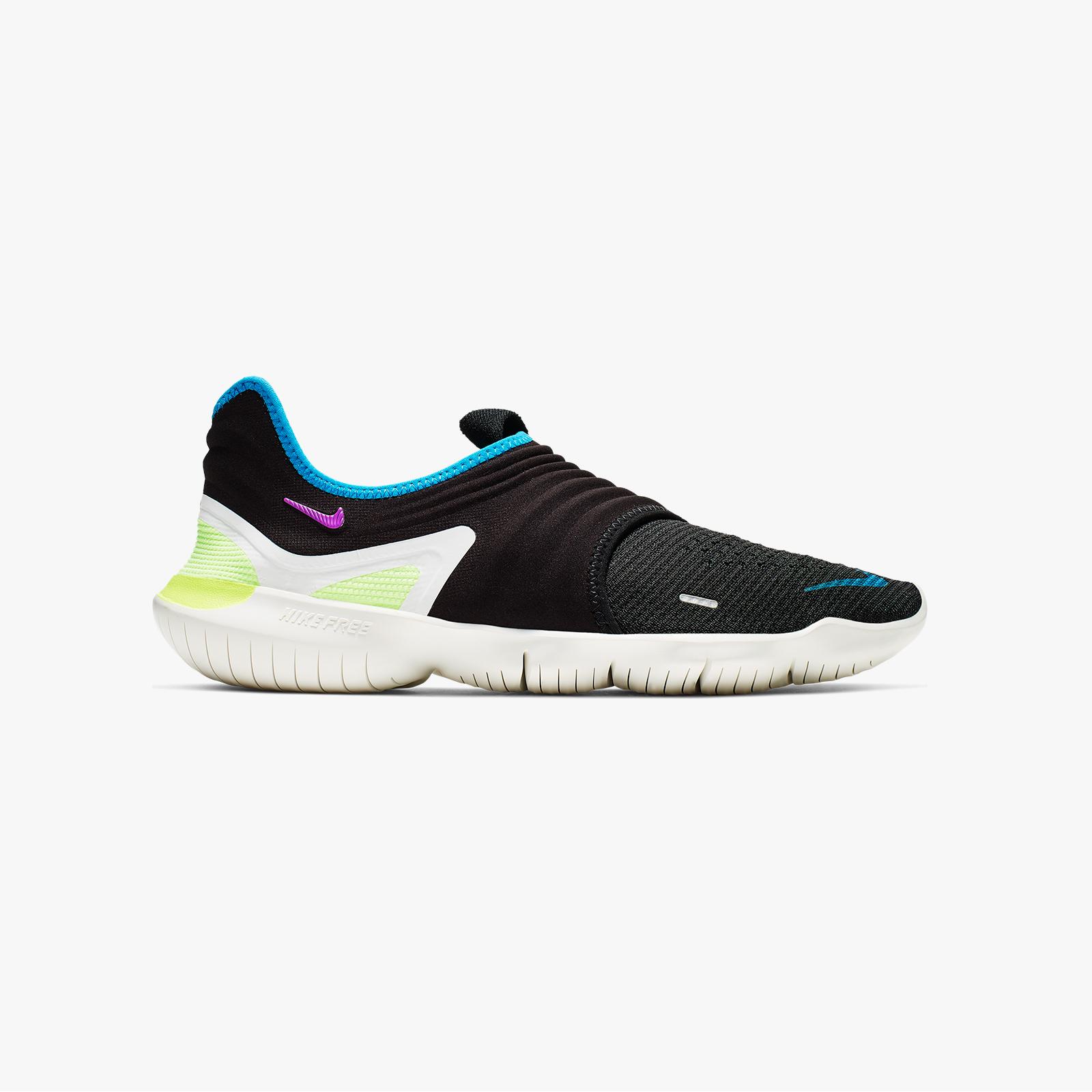 san francisco 72e34 6a5cc Nike Running Free RN Flyknit 3.0