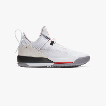 wholesale dealer bbd30 f24c2 Air Jordan XXXIII SE