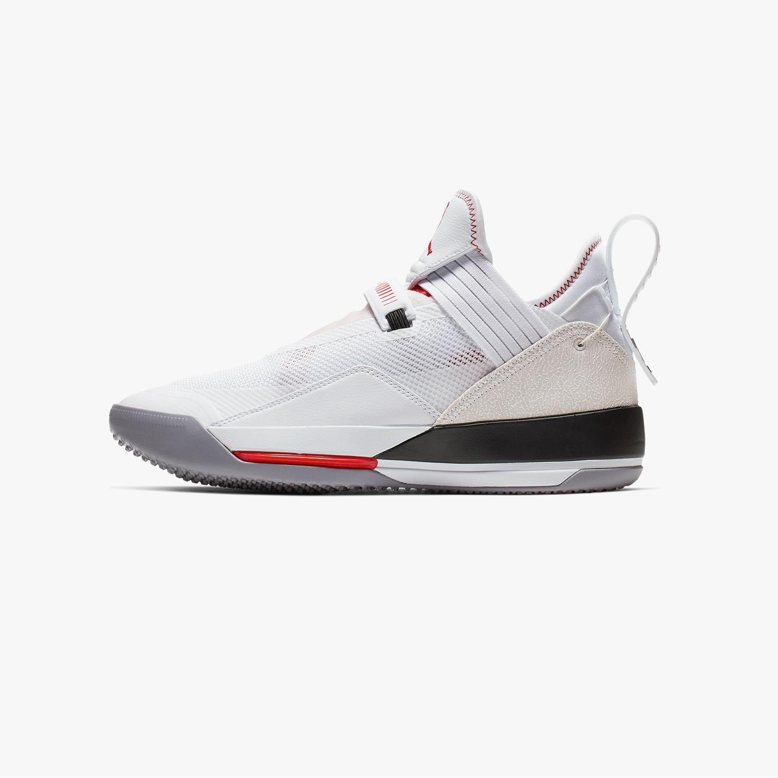 65ea8330545 Jordan Brand Air Jordan XXXIII SE - Cd9560-106 - Sneakersnstuff | sneakers  & streetwear online since 1999