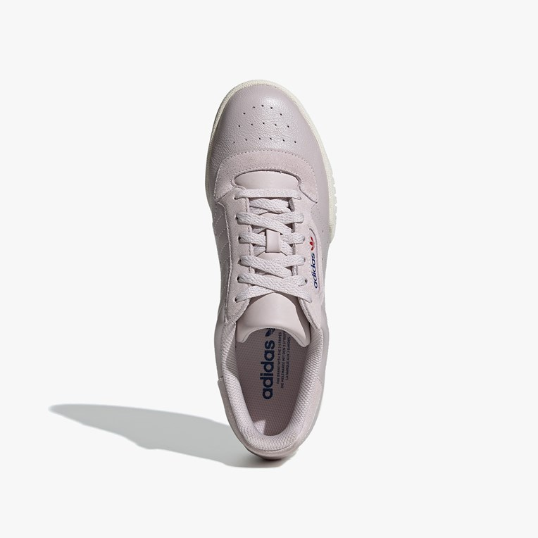 adidas Originals Powerphase - 2