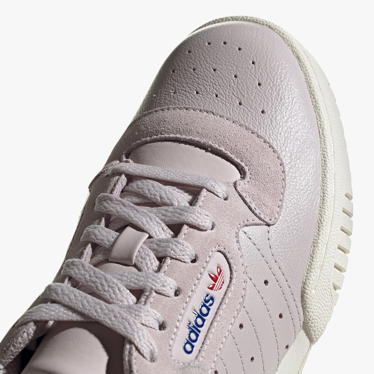 adidas Originals Powerphase - 4
