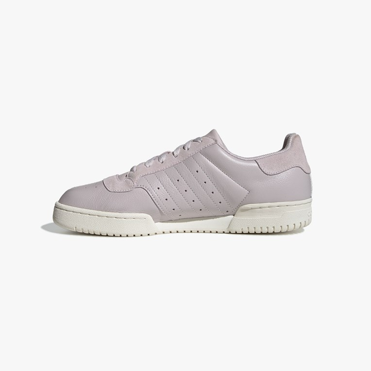 adidas Originals Powerphase - 6