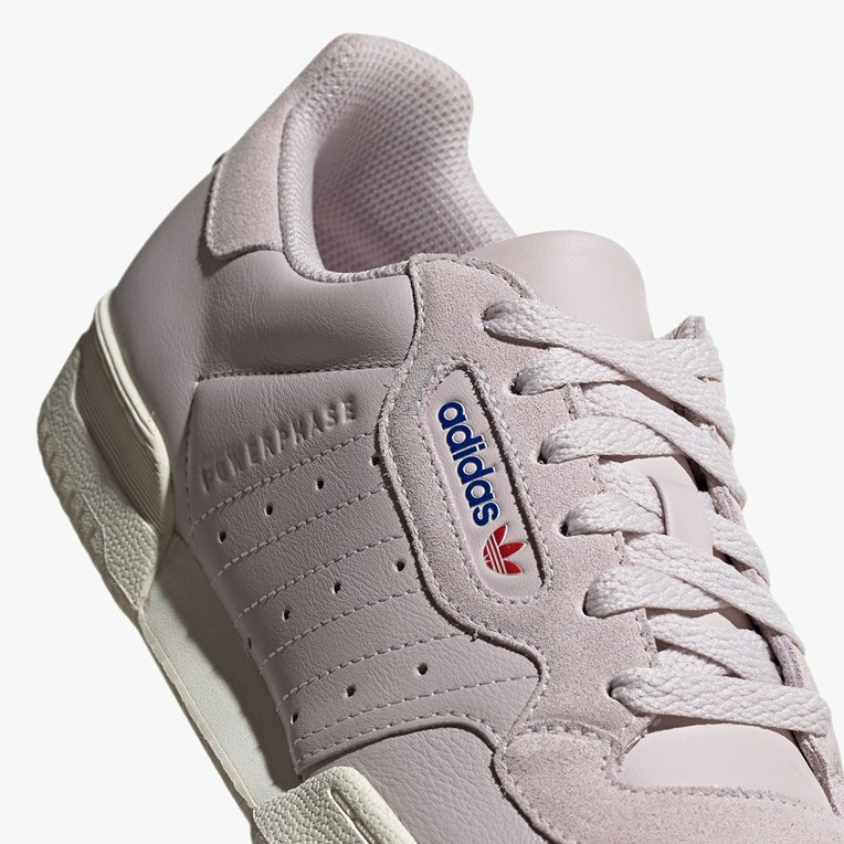 adidas Originals Powerphase - 7