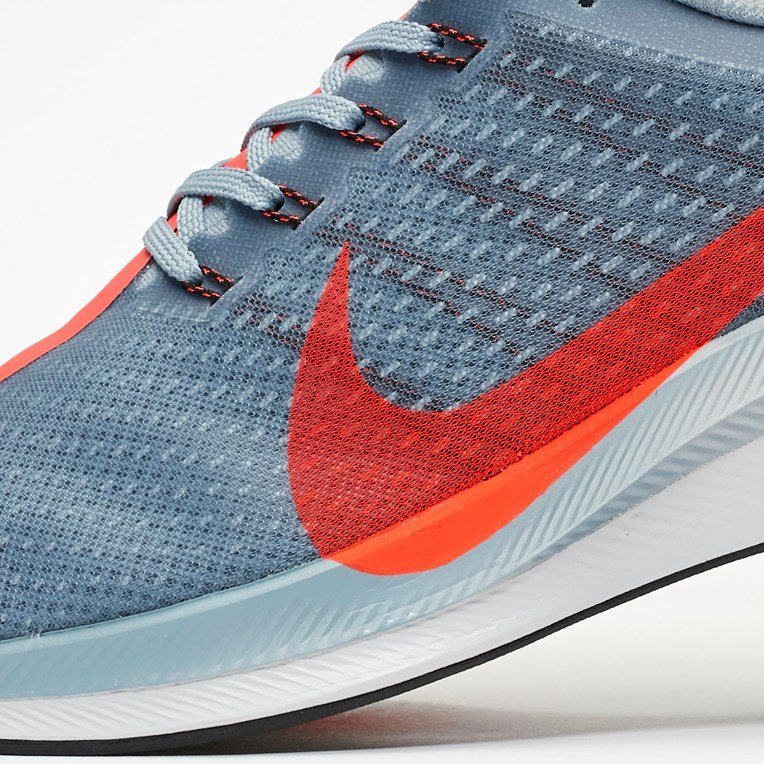 Nike Running Zoom Pegasus 35 Turbo - 6