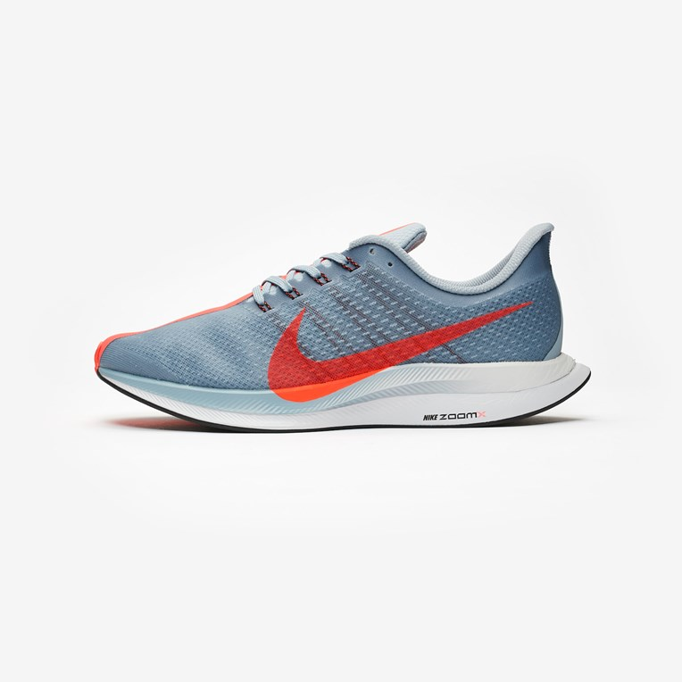 Nike Running Zoom Pegasus 35 Turbo - 3