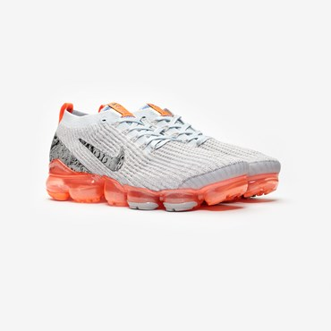 outlet store 908f1 f6551 Air Vapormax Flyknit 3
