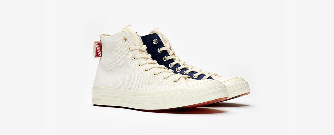 386590935d6c Sneakersnstuff - Upcoming Releases in sneakers