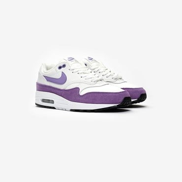 buy popular 98337 e5189 Nike Air Max - Sneakersnstuff | sneakers & streetwear på nätet sen 1999