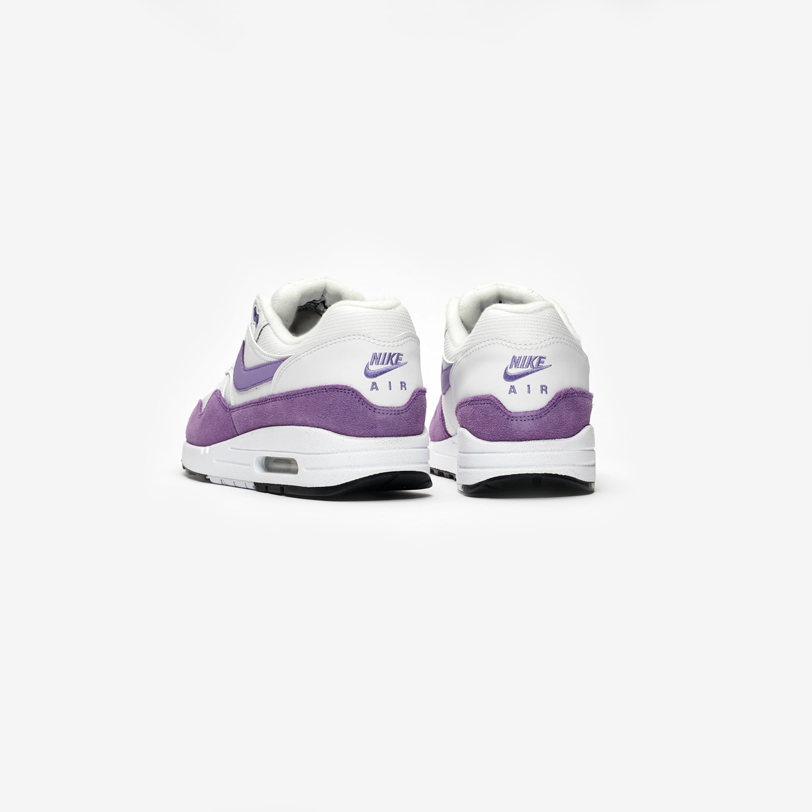 new products 41ec7 50432 Nike Wmns Air Max 1 - 319986-118 - Sneakersnstuff   sneakers   streetwear  online since 1999