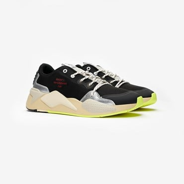 607e1cef4a7d Upcoming Releases - Sneakersnstuff