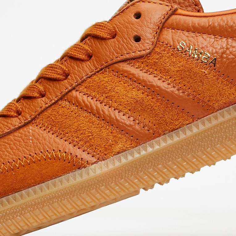 adidas Originals Samba OG FT - 5