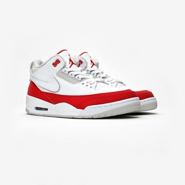 on sale ef69b 4eb42 Air Jordan 3 Retro TH