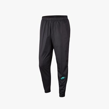 Atmos Vintage Patchwork Track Pant