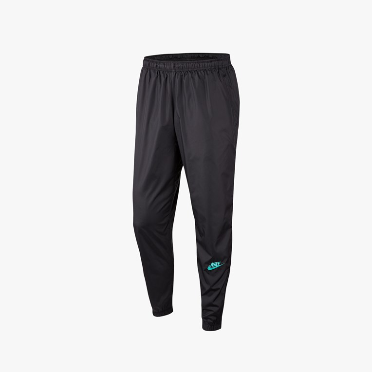 Nike Sportswear Atmos Vintage Patchwork Track Pant