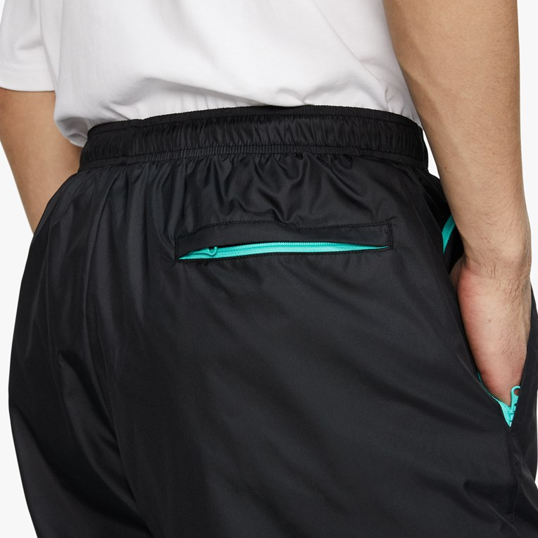Nike Sportswear Atmos Vintage Patchwork Track Pant - 3