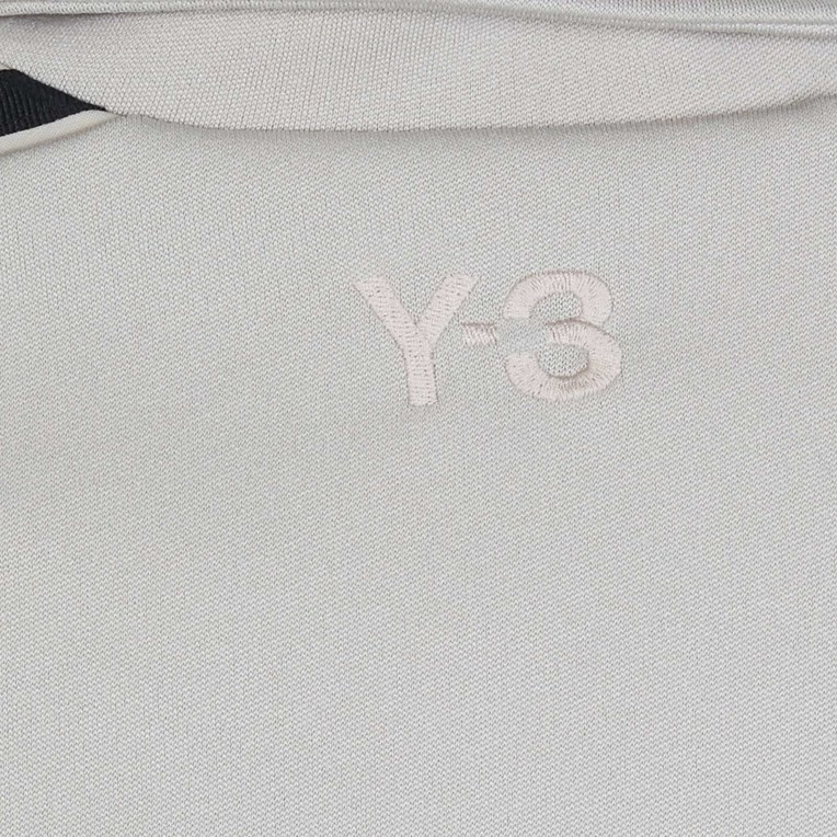 adidas Y-3 Y-3 3-Stripes Track Jacket - 5