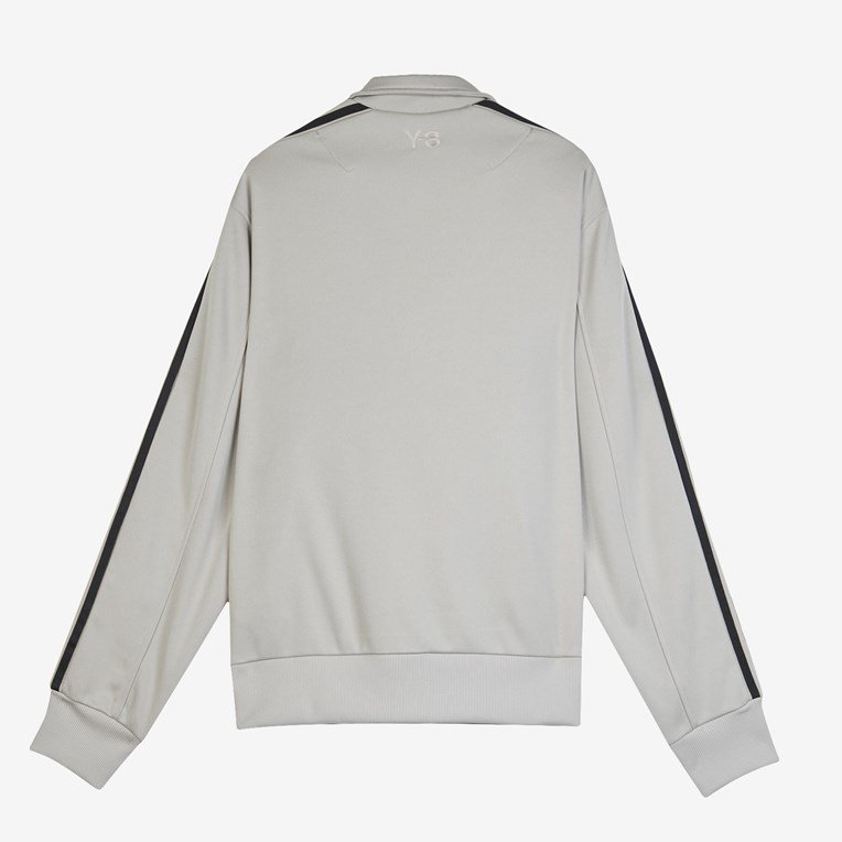 adidas Y-3 Y-3 3-Stripes Track Jacket - 2
