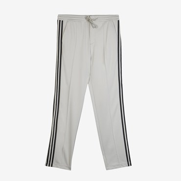 Y-3 3-Stripes Track Pants