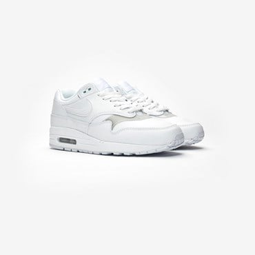 free shipping a432e 5ea2d Nike Air Max 1 - Sneakersnstuff   sneakers   streetwear online since ...