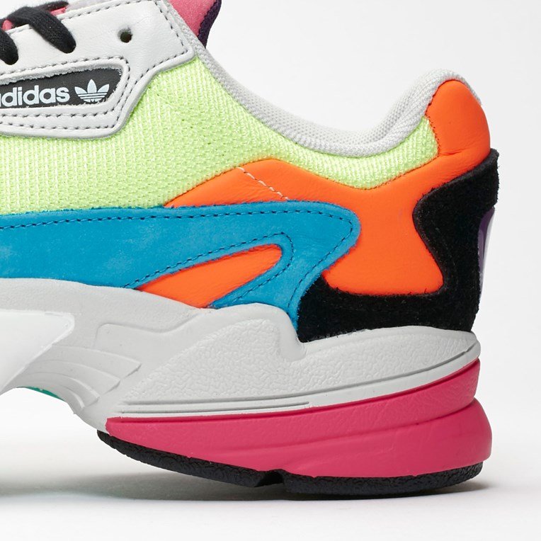 adidas Originals Falcon W - 7