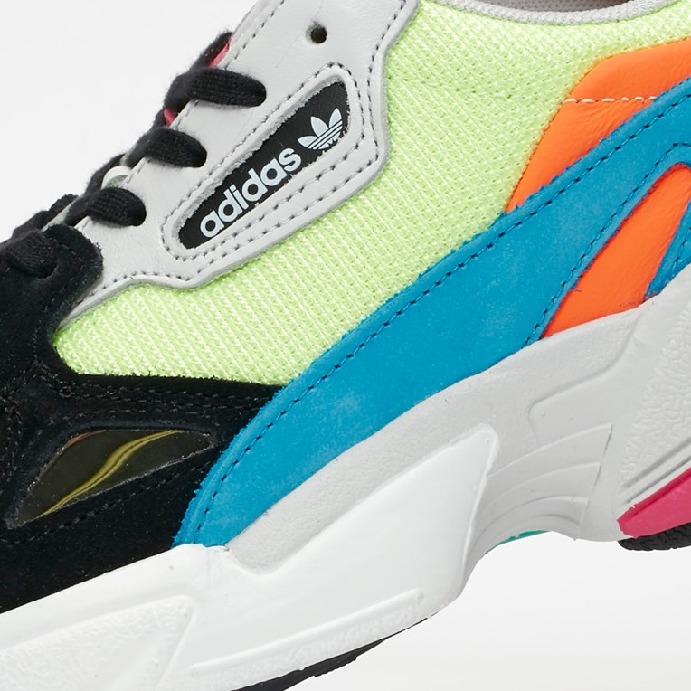 adidas Originals Falcon W - 6