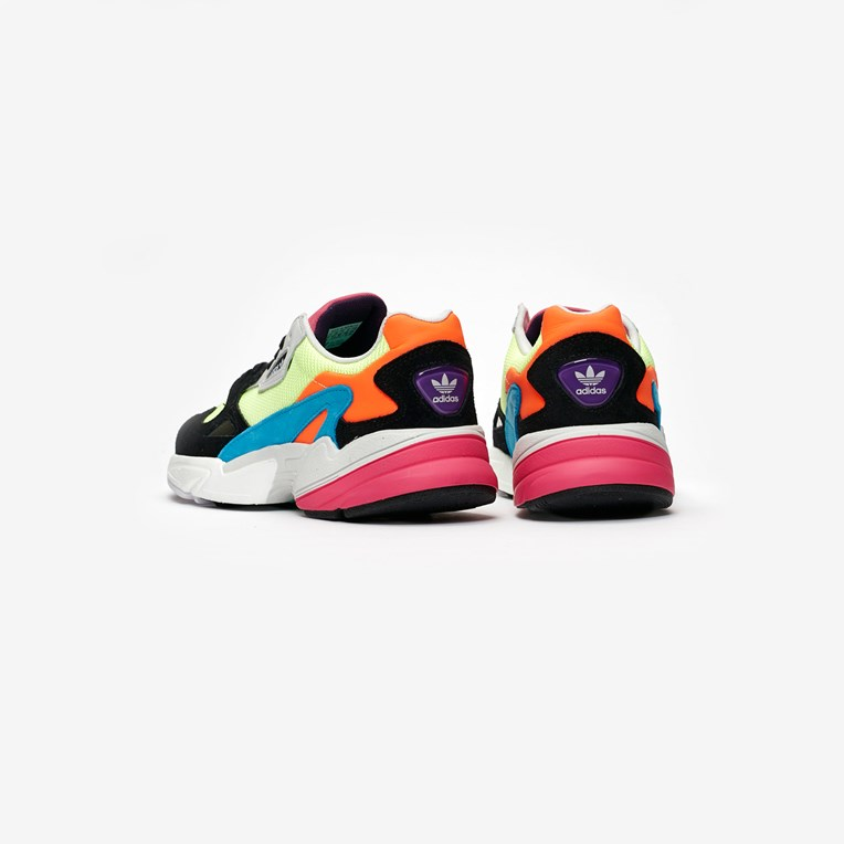 adidas Originals Falcon W - 2
