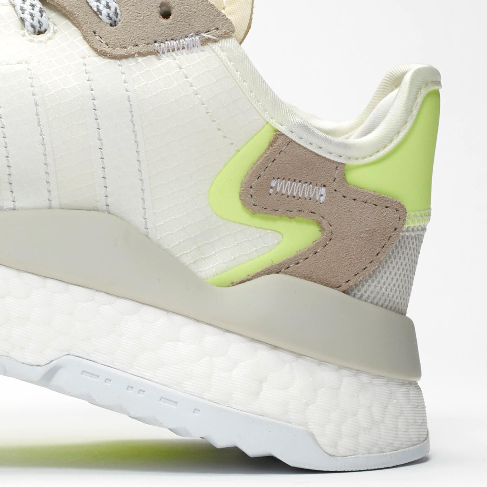 adidas Nite Jogger W Cg6098 Sneakersnstuff I Sneakers