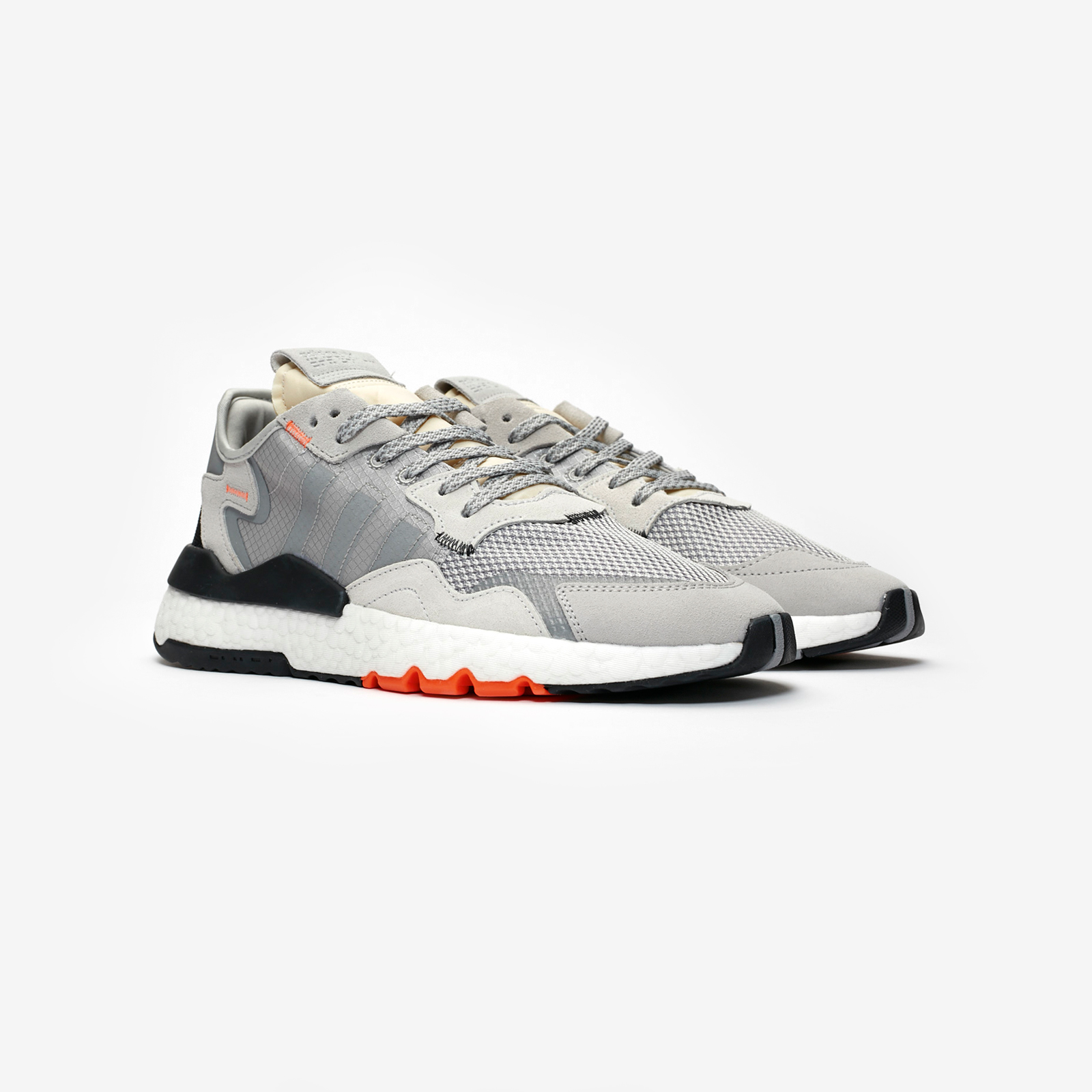 cb5132a05ef adidas Nite Jogger - Db3361 - Sneakersnstuff   sneakers & streetwear ...